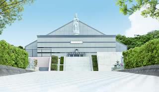 大阪府四條畷市の墓地・霊園一覧(9件)。無料で …